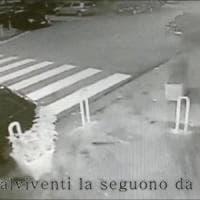 Napoli, riconosce il suo violentatore in un pub due mesi dopo l'aggressione