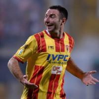 Benevento a un passo dal sogno: battuto il Perugia