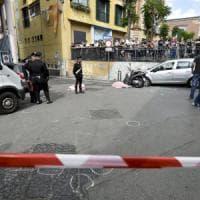 """Camorra, Napoli all'attenzione del Viminale. Il capo della polizia: """"Momento delicato"""""""