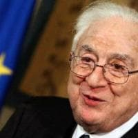 Francesco Cossiga sarà ricordato mercoledì 31 maggio (alle 18) all'Istituto di Cultura meridionale