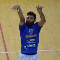 Basket/Finale playoff. Napoli avanti 1-0, domani gara-2 al Palabarbuto