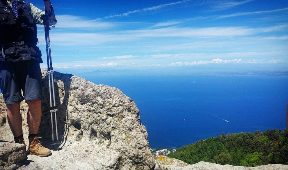 Dal Cilento a Ischia, ecco le Giornate nazionali delle guide ambientali
