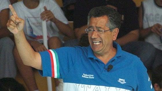 Pallanuoto italiana in lutto, è morto Paolo De Crescenzo
