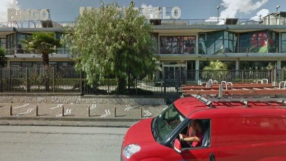 OMICIDIO AD AFRAGOLA/ Napoli, ucciso un 52enne: vittima della camorra? (ultime notizie)
