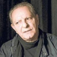 Enzo Moscato: