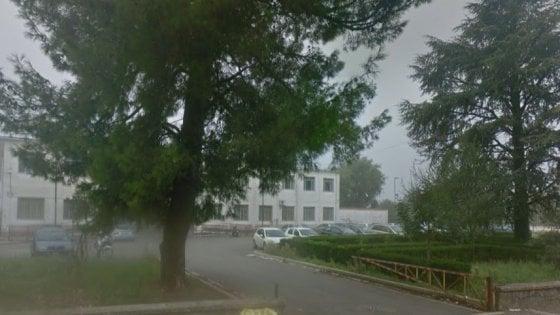 Bullismo, condannati dalla Cassazione quattro ex studenti campani