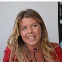 Alessandra Clemente: