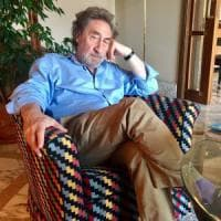 Howard Jacobson: