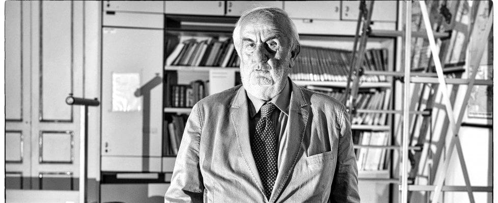 """I volti di Napoli, Emanuele Greco: """"La storia di Neapolis riscritta dal metrò"""""""