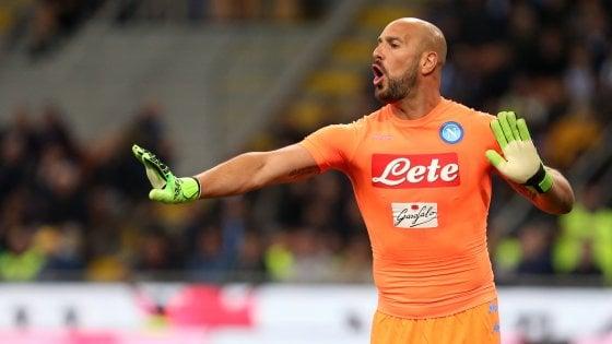 Meret potrebbe partire e c'è il Napoli. Lo conferma l'Udinese