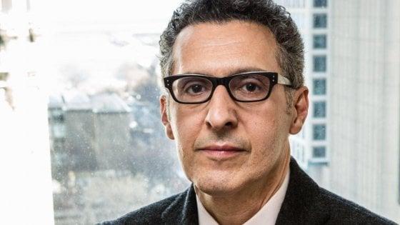 John Turturro sarà premiato all'Ischia Film Festival