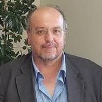 Ctp, l'amministratore delegato Cracco lascia: