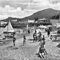 Erosione costiera, allarme rosso in Campania