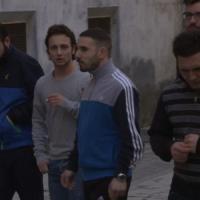 In prima serata Robinù, il film documentario che ha raccontato i baby boss di Napoli