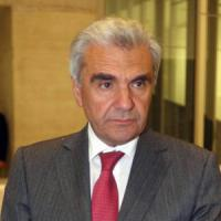 Renato Balduzzi: