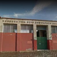 Santa Maria Capua Vetere,  il centro per il rimpatrio forse non si farà alla caserma Andolfato