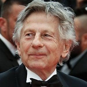 Ischia Global Fest, il 16 luglio arriva Polanski