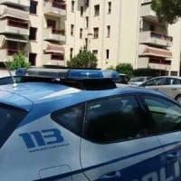 Sant'Arpino piange Biagio Junior Buonomo, il giovane ingegnere ucciso con la fidanzata in un appartamento vicino Mestre