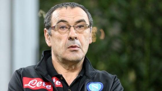 Stefano Campoccia, vice presidente dell'Udinese,vi dico di Meret e Widmer al Napoli