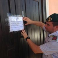 Consigliere comunale di Casal di Principe truffava ignari contribuenti con una lettera su carta intestata dell'Agenzia delle Entrate