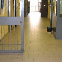 Nuova rissa nel carcere di Salerno, quattro feriti