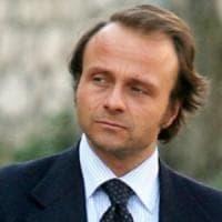 Consip: l'inchiesta Napoli al vaglio del Csm
