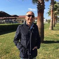 Aeroporto di Salerno, si dimette l'amministratore delegato