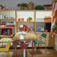 Ikea museum, la storia di un'azienda e delle nostre case