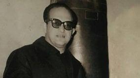 La Napoliboxe ricorda Geppino Silvestri a dieci anni dalla scomparsa