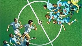 Napoli, la partita dei sogni: la squadra  di Maradona contro quella di Hamsik
