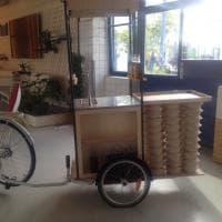Ikea, Spazio 10: la nuova frontiera del food
