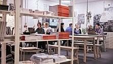 Ikea museum, la storia delle nostre case