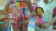 Al Pausilipon torna    il Summer village 4.0