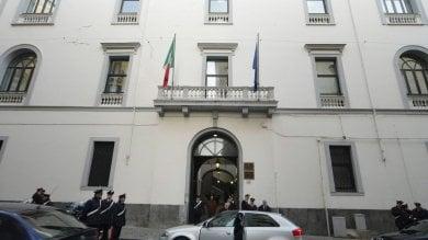 Centri privati Asl Napoli1, maxi sequestro  5,5 milioni per rimborsi gonfiati