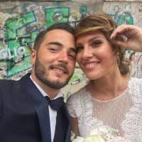 L'amore ai tempi di Instagram, Pietro e Laura sposi grazie al social