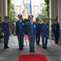 Un anno di bilanci per la Guardia di Finanza di Napoli, tra lotta alle frodi