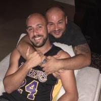 Le amicizie pericolose dei calciatori, la Federcalcio indaga sul Napoli
