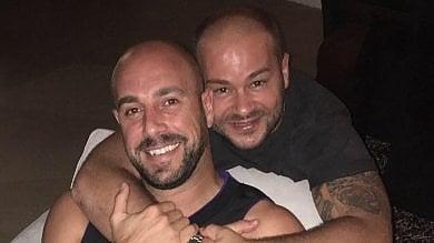 Le amicizie pericolose dei calciatori  , la Federcalcio indaga sul Napoli    /Ft