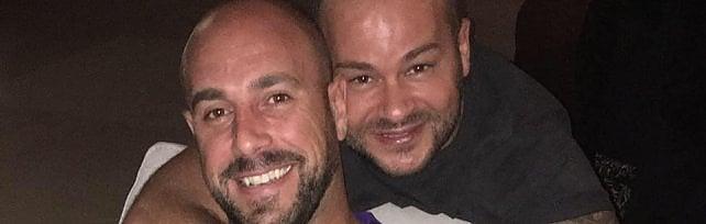 Le amicizie pericolose dei calciatori    la Federcalcio indaga sul Napoli    /Ft