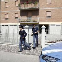 Dirigente d'azienda di Montemiletto ucciso a Modena, choc in Irpinia