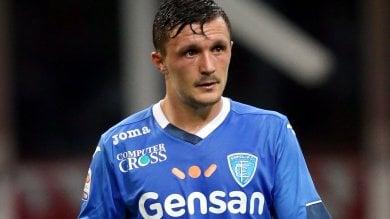 """Il Napoli su Mario Rui. L'agente:    """"Parleremo con la Roma"""""""