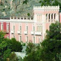 Potenza, a Maratea riapre Villa Nitti