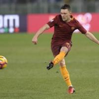Spunta Mario Rui può partire Strinic il Napoli accelera dal lato sinistro