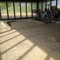 Potenza, lettera aperta al sindaco per la valorizzazione della villa romana