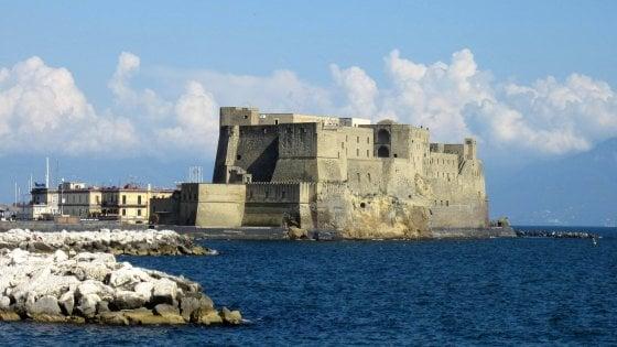 A Napoli le menti più geniali del web