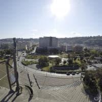 Aggrediti per il telefonino, due ragazzi feriti a Napoli