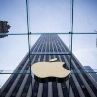 Apple, obiettivo su Napoli:  tra i nuovi 100 diplomati un gruppo sarà selezionato per lavorare a Cupertino