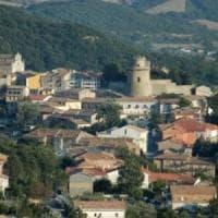 Benevento, bimba investita dalla madre in prognosi riservata