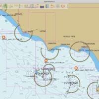 Il viaggio dei cacciatori di plastica nei nostri mari