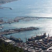 """Salerno, al porto la XV edizione del  """"Sea Sun Salerno - Festa del Mare"""